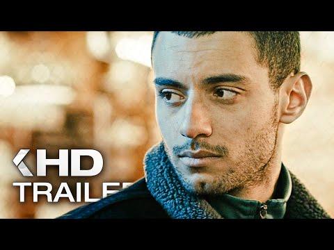 NUR EIN AUGENBLICK Trailer German Deutsch (2020)