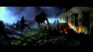 The Alamo - Mount & Blade Napoleonic Wars