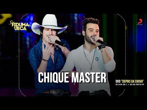 Música Chique Master