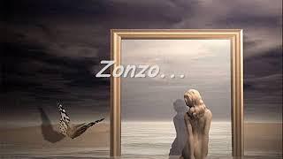 Tommy Roe - Dizzy (Tradução)