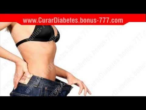 Il miglior programma per perdita di peso per ragazze