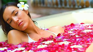 Relaxing Music for Stress Relief. Calm Music for Spa. Music for Healing Therapy. Meditation