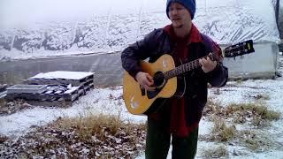 A star is born - John Butler Trio