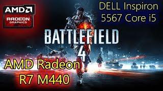 amd radeon r7 m440 4gb gaming - Kênh video giải trí dành cho thiếu