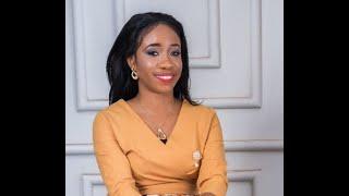 Emotional & Mental Wellness with Vanessa Nnadi