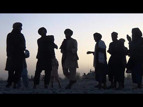 العرب اليوم - عناصر من حركة