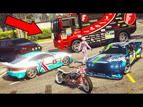 Grand Theft Auto V Walkthrough Gta 5 Online Secret New Hidden
