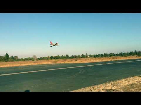 taft-viper-jet-v3-freewing-90mm-edf-mod