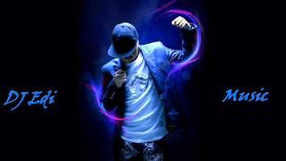 Syn Cole ft.  Madame Buttons  - Miami 82 (Lyrics) ♫DJ Edi♫