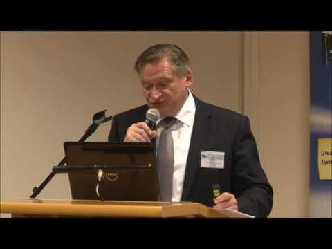 Prostamol Opinie Ukraina