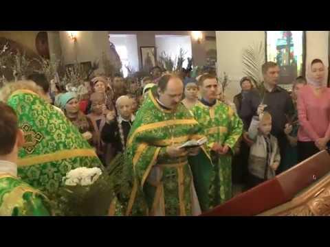 Церковь прославления ачинск сайт