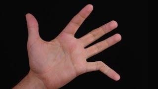 9 Awesome Magic Tricks