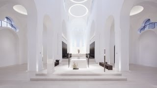 preview picture of video 'Stadtpfarrkirche St. Moritz | Moritzkirche - Augsburg'