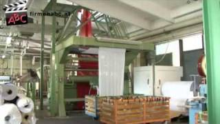 preview picture of video 'Fahnen-Gärtner GmbH in Mittersill, Salzburg'