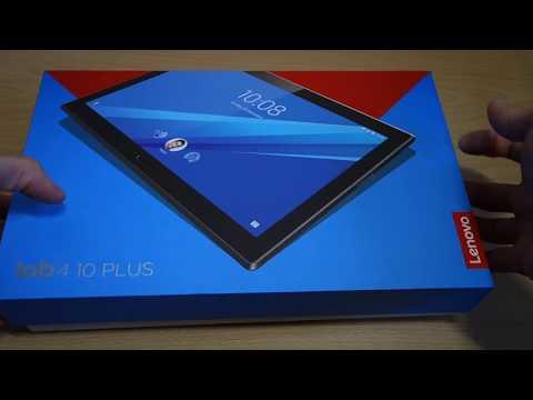 Lenovo Tablet Best Price in Hyderabad - Lenovo Tablet Prices in