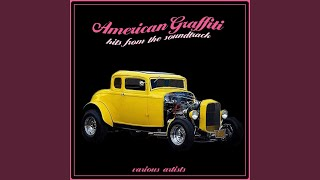 """Crying In The Chapel (from """"American Graffiti"""")"""