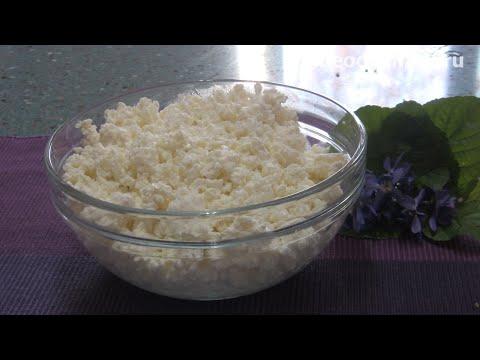 Калорийность продуктов жиры белки кукуруза