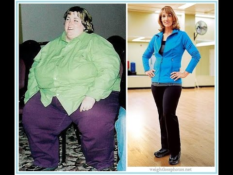 Krajowa metoda, aby schudnąć