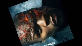 Do You Think About Me - 50 Cent (Before I Self Destruct)
