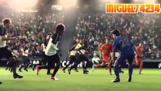 Neymar - Balada Boa - 2012 High Quality Mp3.mp3