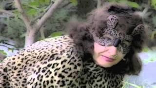 CC 10 Memories pagan ritual music video