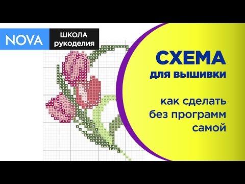 Женское счастье цветок заболевания
