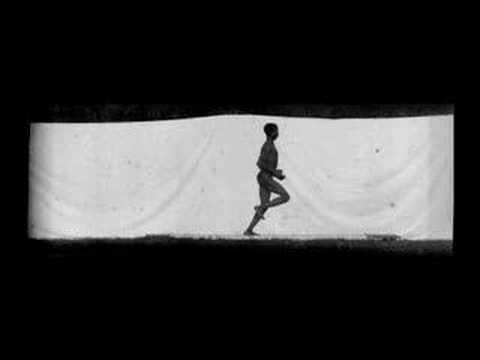 Vidéo de Etienne-Jules Marey