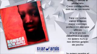 Doctor Krapula - El Paraguas (Audio Lyric Oficial)
