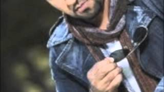 تحميل اغاني عيد المريخي - الفنان فاضل المزروعي / صبرت وطالت المده MP3