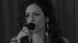 Rescue Raiders - Alone Again - Official Music Video