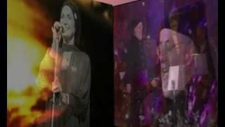 "SA OGHE E MARIA-"" Live "" Citta del Vaticano @ Juannusai"