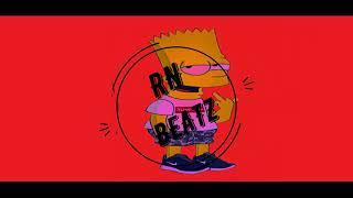 [LIL] XAN ft LIL MOSEY | type beat 2019 | Prod By RN beatz