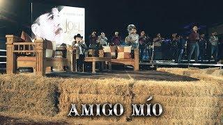 Amigo Mio - Joel Elizalde (Video)