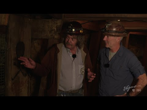 outdoor-nevada-s3-ep5-clip---the-ponderosa-saloon