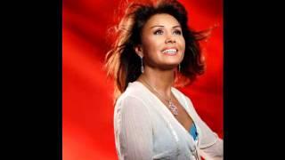 Susan Schubert-Gib mich frei