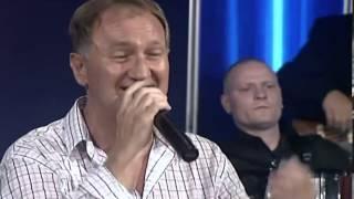 Rade Bikinjac   Nije Mile Kriv   (Live)   Zapjevaj Uzivo   (Renome 21.07.2006.)