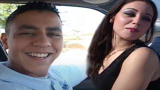 مازيكا OTHMAN MAYOUR - MOULAT SWALEF | Rai chaabi - 3roubi - راي مغربي - الشعبي تحميل MP3