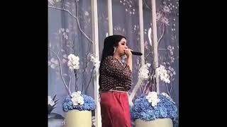 تحميل اغاني جديد فاطمه زهرة العين هي حظوظ حفله MP3
