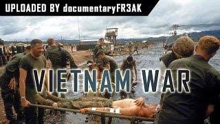 The Vietnam War  My Lai Massacre