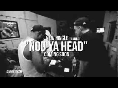 """""""Nod Ya Head"""" (teaser)"""
