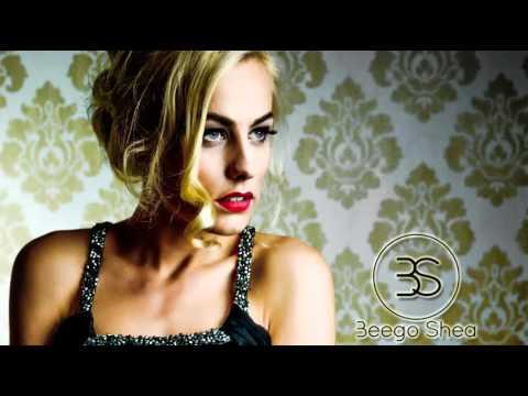 Beego Shea - Beego Shea - A Million Voices (Polina Gagarina) - Cover