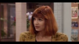Empty Nest S03E14 Sucking Up is Hard to Do
