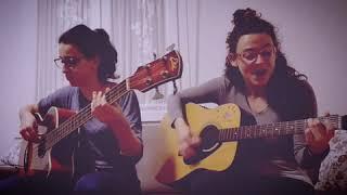 If I ain't got you (Alicia Keys cover | DIREZIONI OPPOSTE)