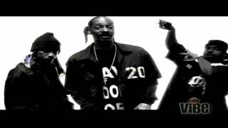 Tha Dogg Pound feat. Snoop Dogg & Nate Dogg - Real Soon (With Intro)