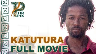 KATUTURA | Full African Action Movie in English | TidPix