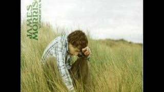 James Morrison - This Boy