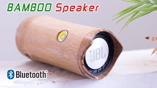 building-awesome-bamboo-bluetooth-speaker