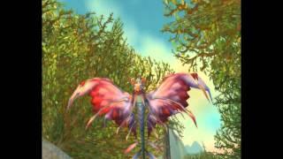 Eisbrecher - Die Engel