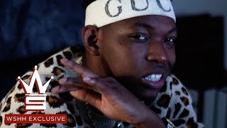 """Yung Bleu """"Dead To Me"""" (WSHH Exclusive   Official Music Video)"""
