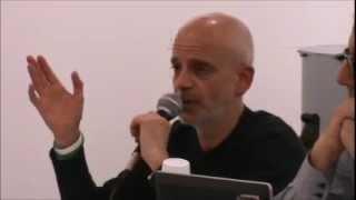 preview picture of video 'Un altra Europa è possibile - intervento dell'On Rondini'